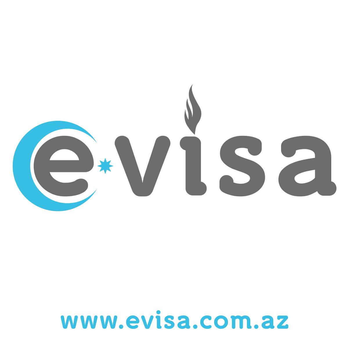 Evisa Azerbaijan Republic Of Azerbaijan Electronic Visa Application System